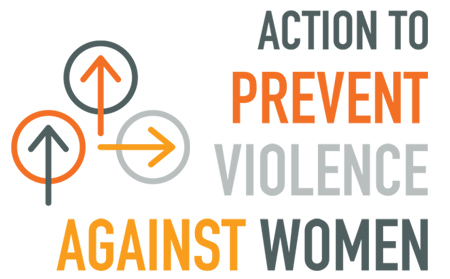 Action to Prevent Violence Against Women