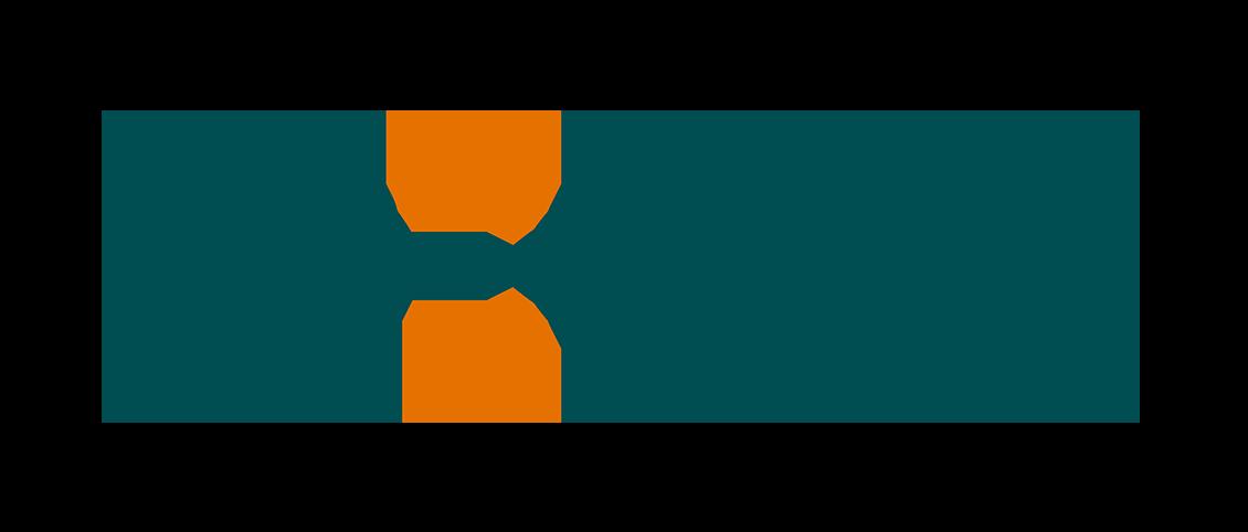 shEqual logo