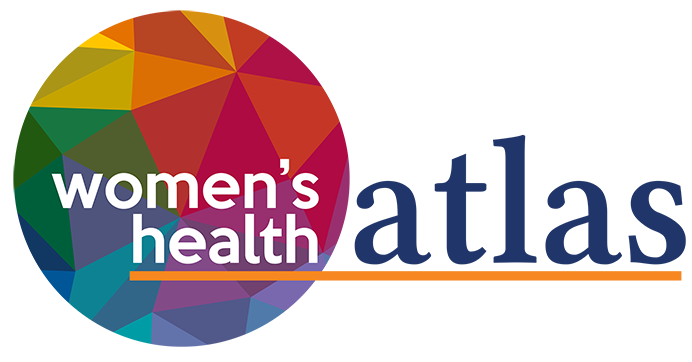 Women's Health Atlas