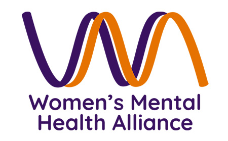 womens-mental-health-alliance